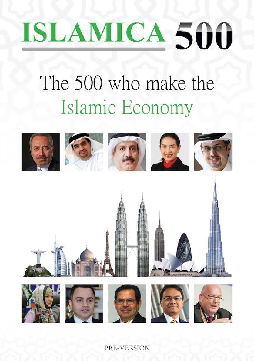 Calaméo - Islamica500 Web