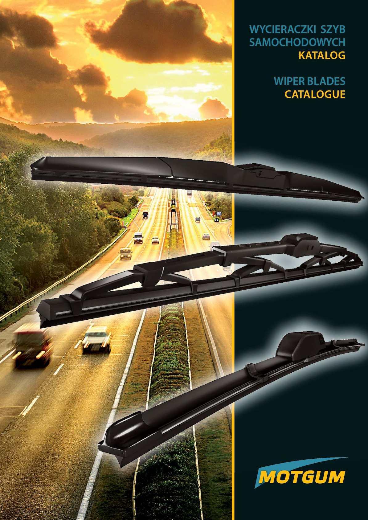 Citroen C3 2002-2009 Rear Windscreen Wiper Arm /& Blade 360 mm