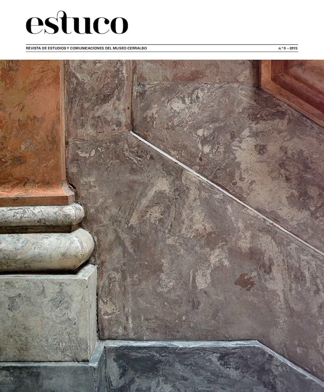 Par De Pequeño Antigüedad Tallado Dorado Madera Escudo Form Espejos Wide Selection; Muebles Antiguos Y Decoración