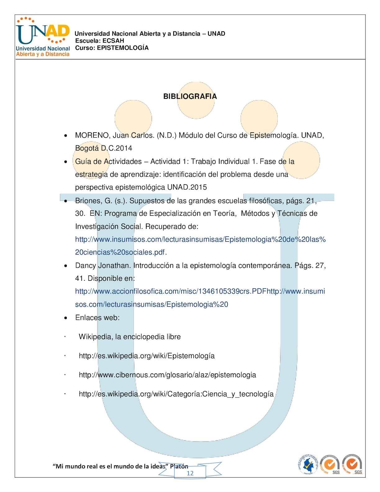 Parte 1 Epistemológia Calameo Downloader