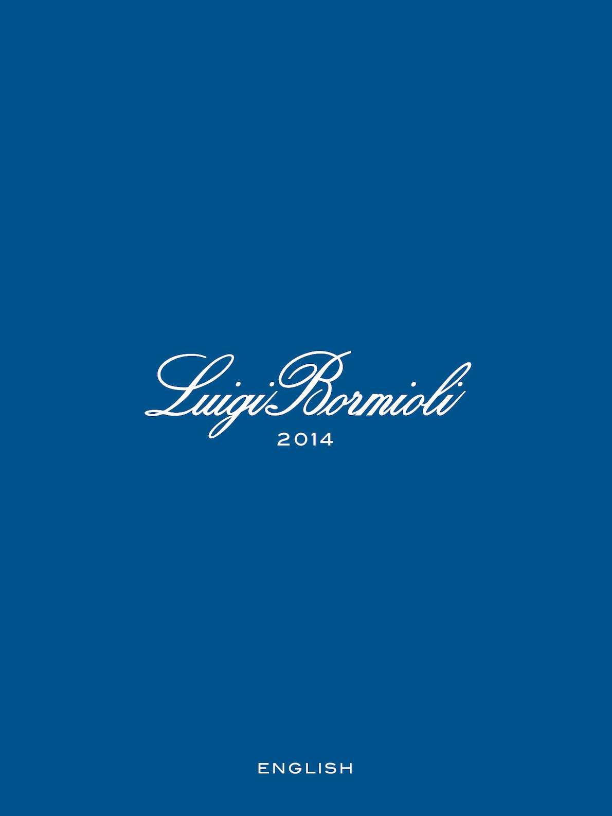 Bormioli Luigi 10029//01