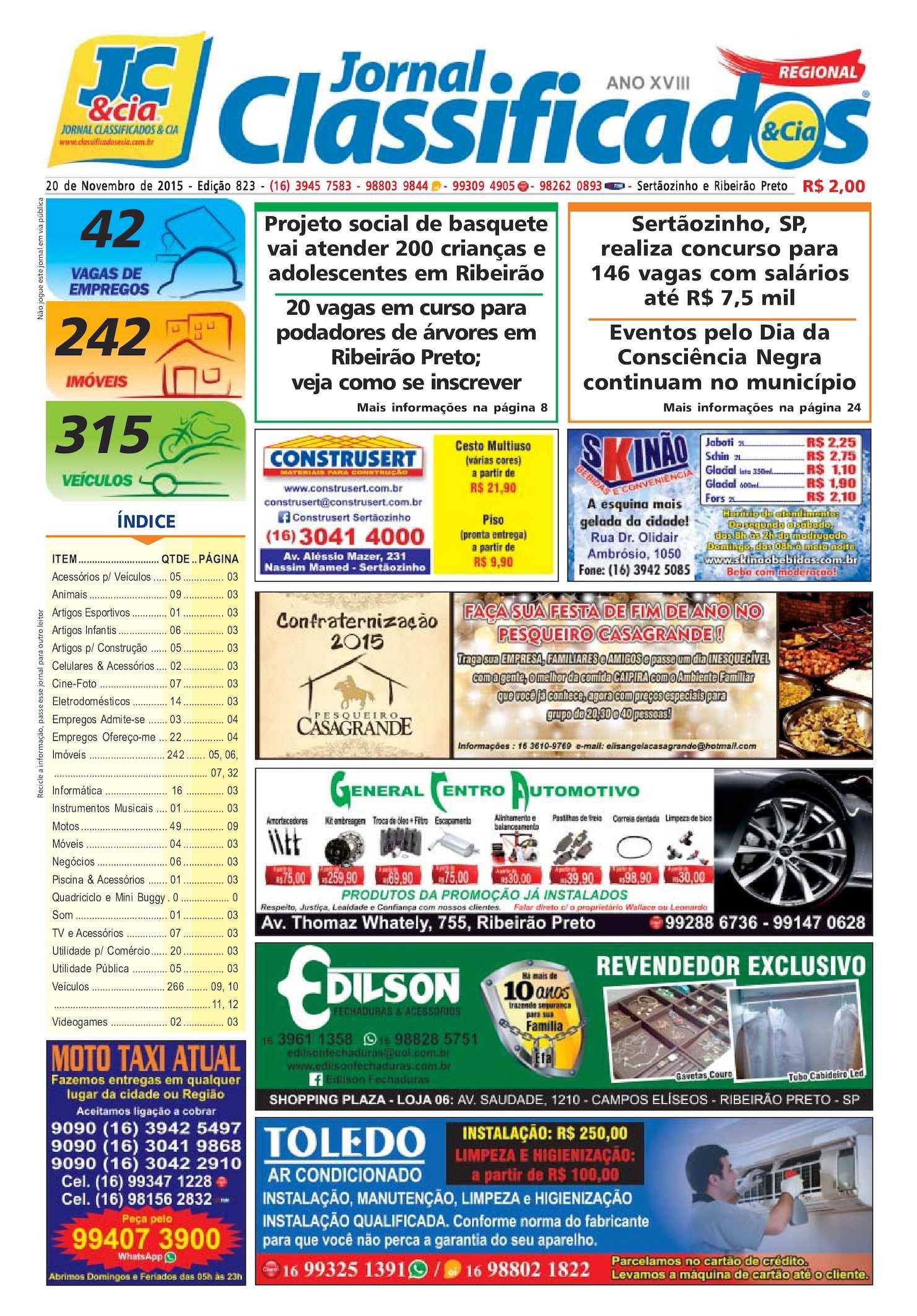 Calaméo - Regional 823 4056a94e8a8