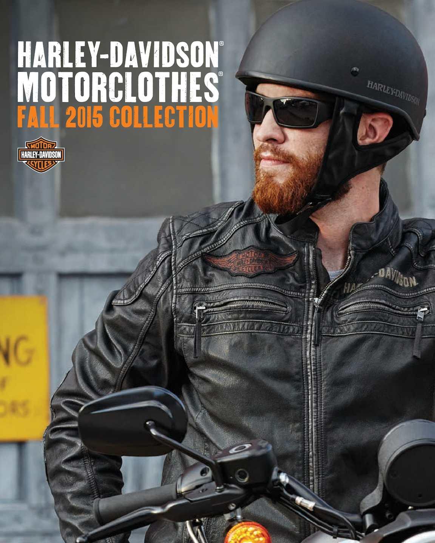 Harley-Davidson Men/'s Skull Shield Shirt Short Sleeve Black 99009-16VM