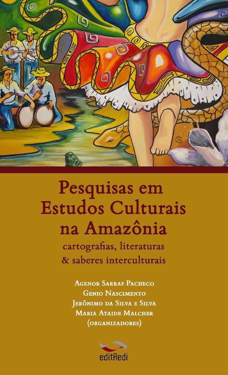 cfddb4ebf0e Calaméo - Livro Estudos Culturais Final