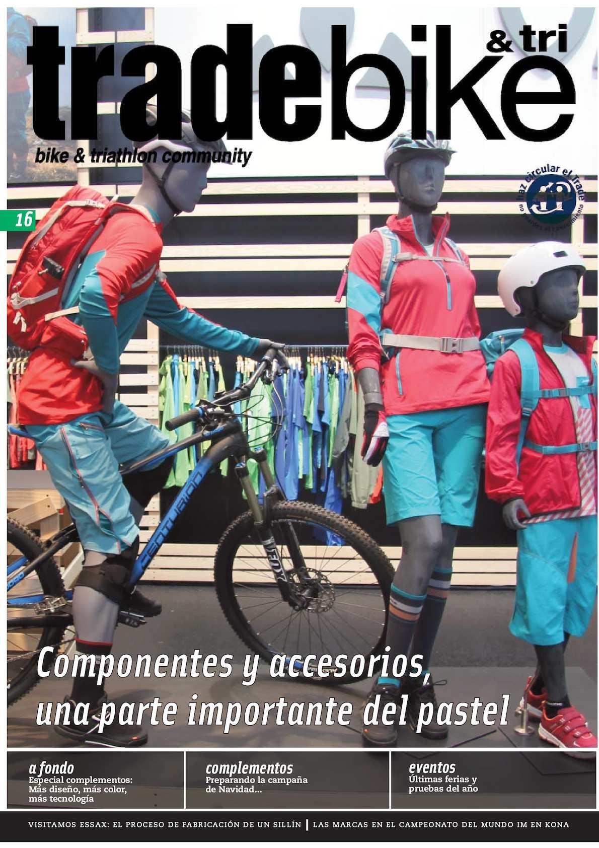 Calaméo - Tradebike tri16 026d954258c