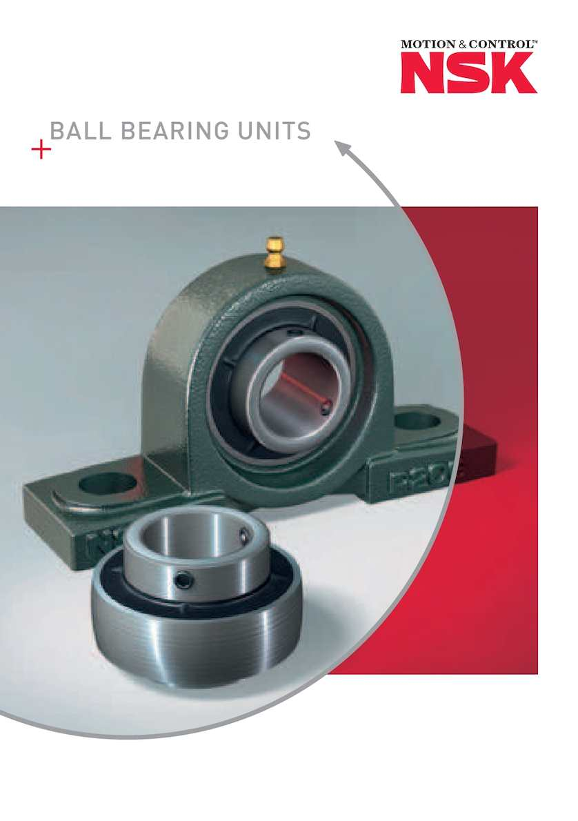 "1.0/"" 2 Bolt Pillow Block Bearings Sold in Lots of 4 Pieces UCP-205-16"