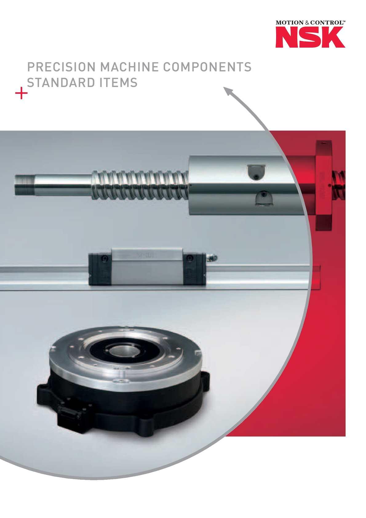 Pack of 250 Dia 3mm Diameter Chrome Steel Bearing Balls G25 Quality Small//Micro