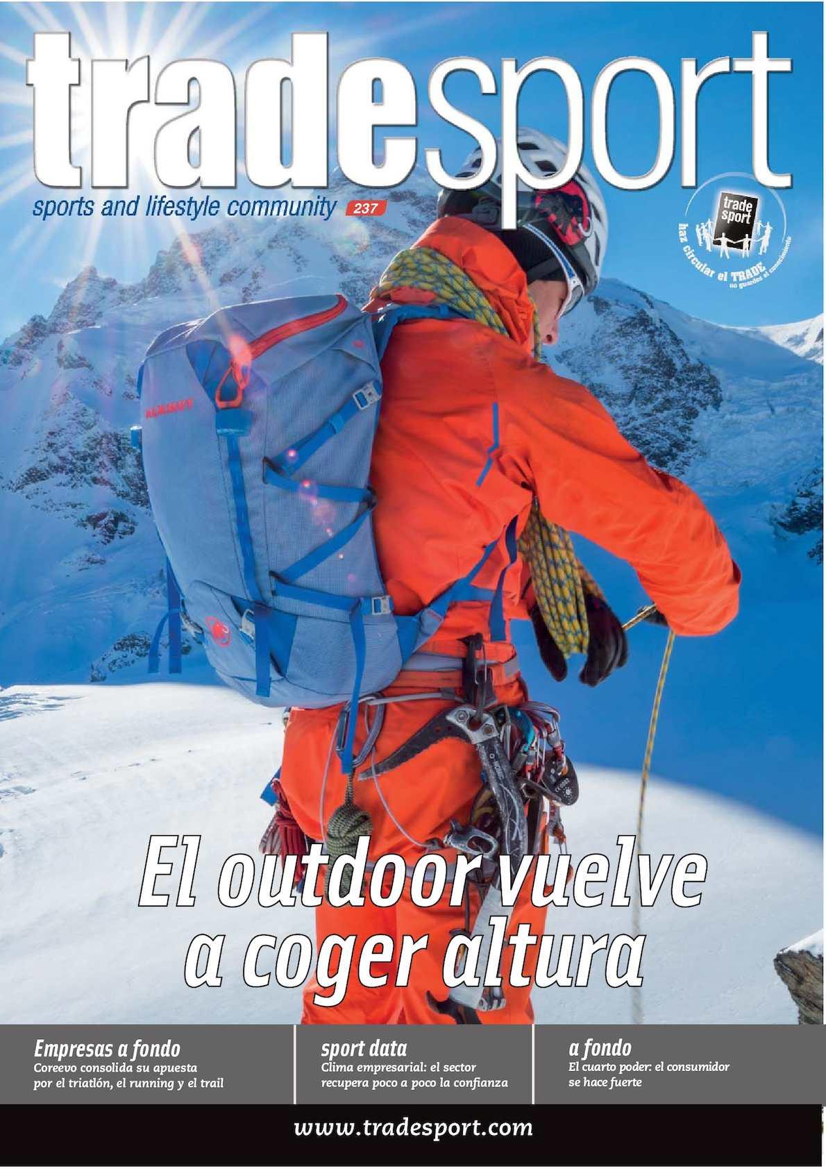 Micro Alti Altímetro Bicicleta de Montaña Escalada Senderismo Montañero Esquí