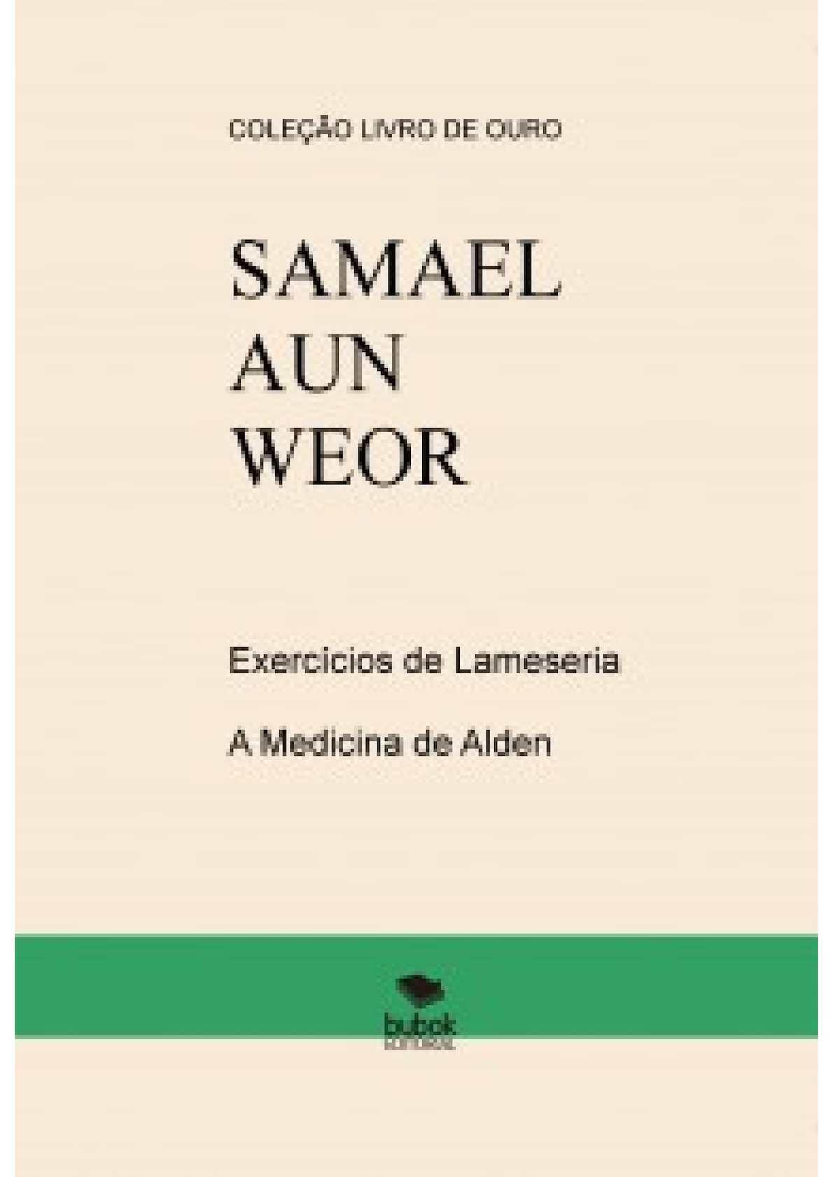Calaméo - Exercícios De Lamaseria E A Medicina De Alden 4d354ea7c2