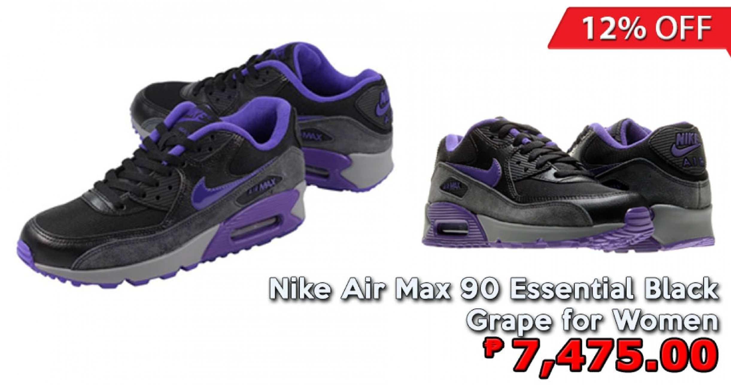 air max 90 475