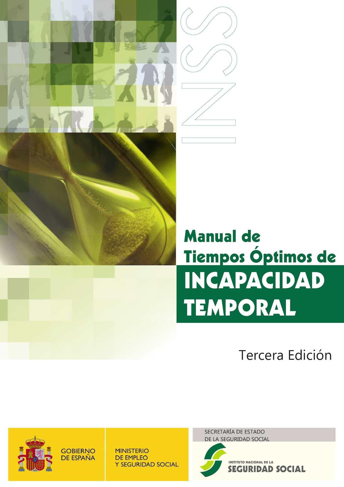 Código icd 9 para obstrucción uretral