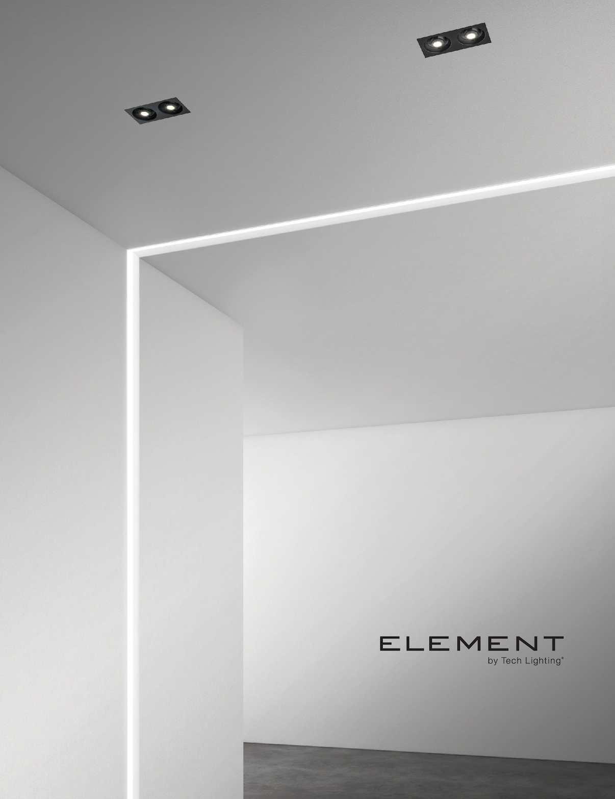 Calaméo - Tech Lighting   tech lighting rls3