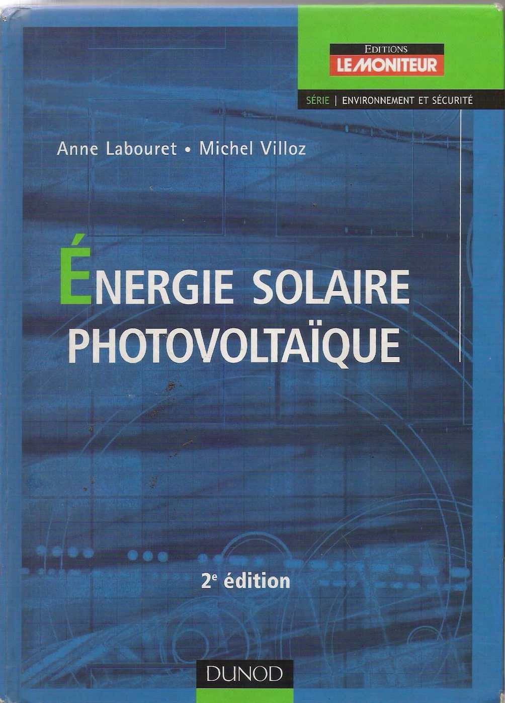 Électricité Capacité Puissance Polycristall 200 W 260 Watt Panneau solaire PV