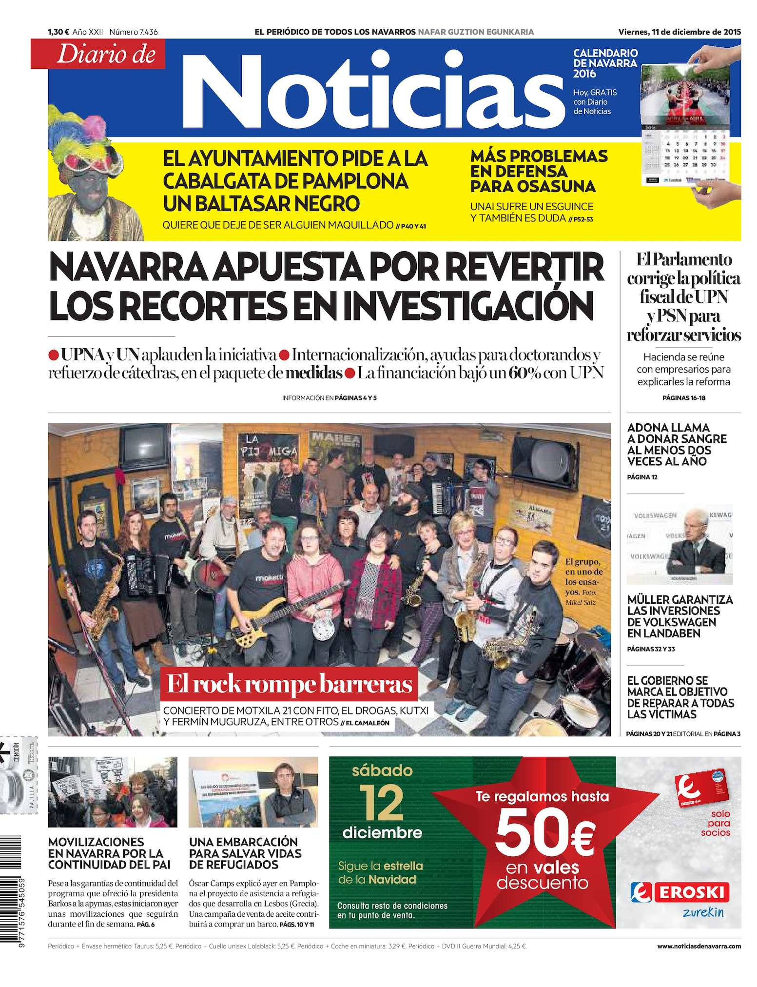 lorenzo caprile perdida de peso repentina