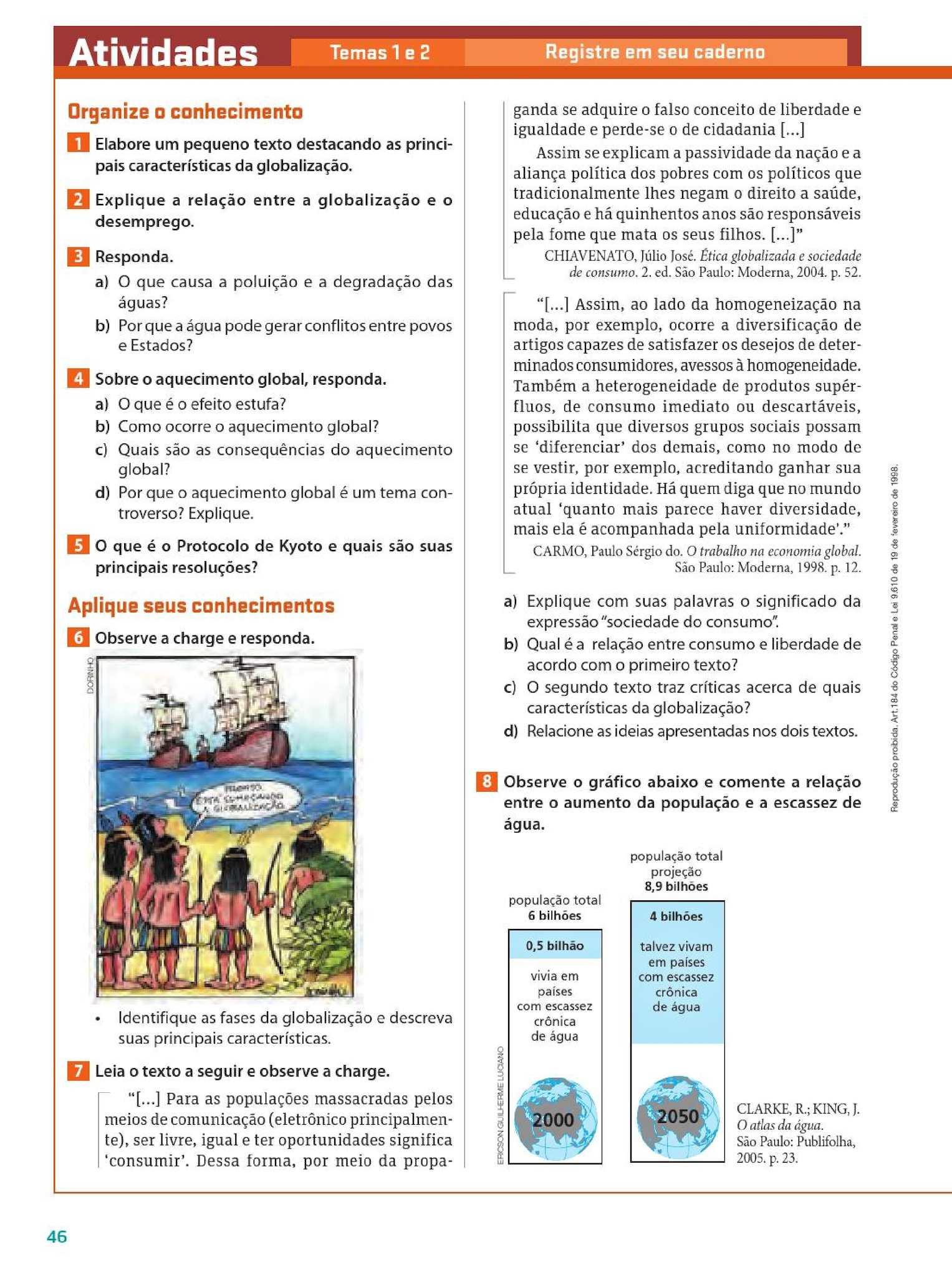 2012 AQUECIMENTO DOWNLOAD GRÁTIS DA SANFONA
