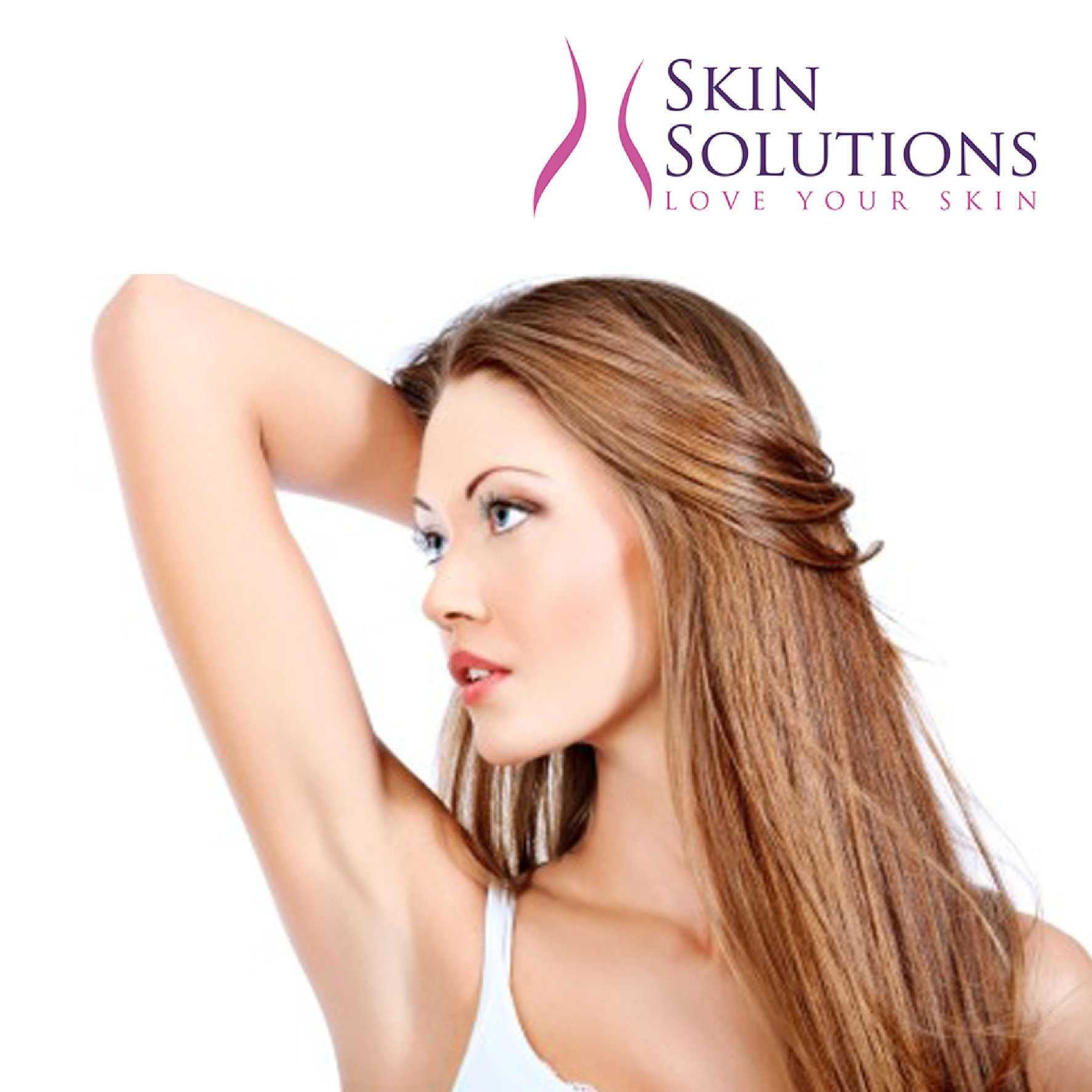 Calaméo - 5 Sessions Of Ipl Underarm Hair Removal Treatment