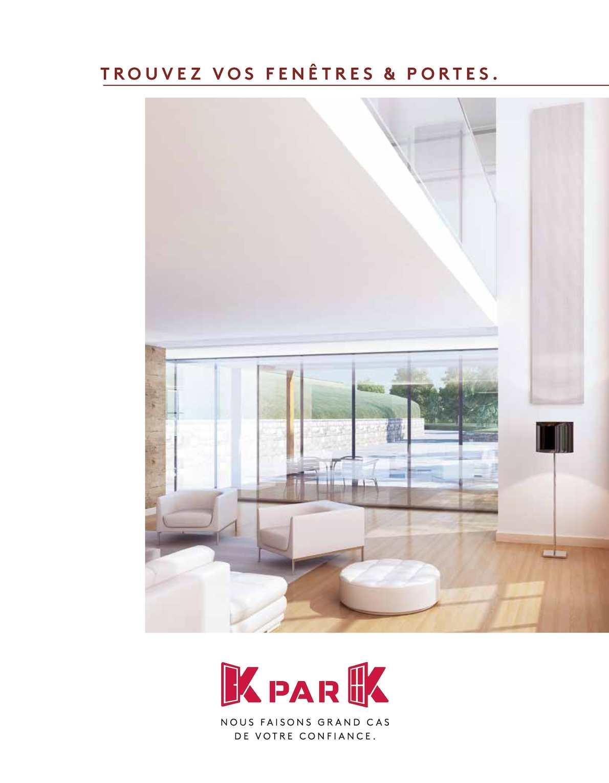 Calaméo Catalogue Kpar K Nov 2015