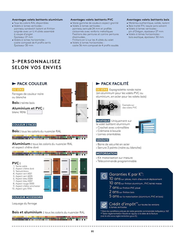 Pin D Oregon Couleur catalogue kpar k nov 2015 - calameo downloader