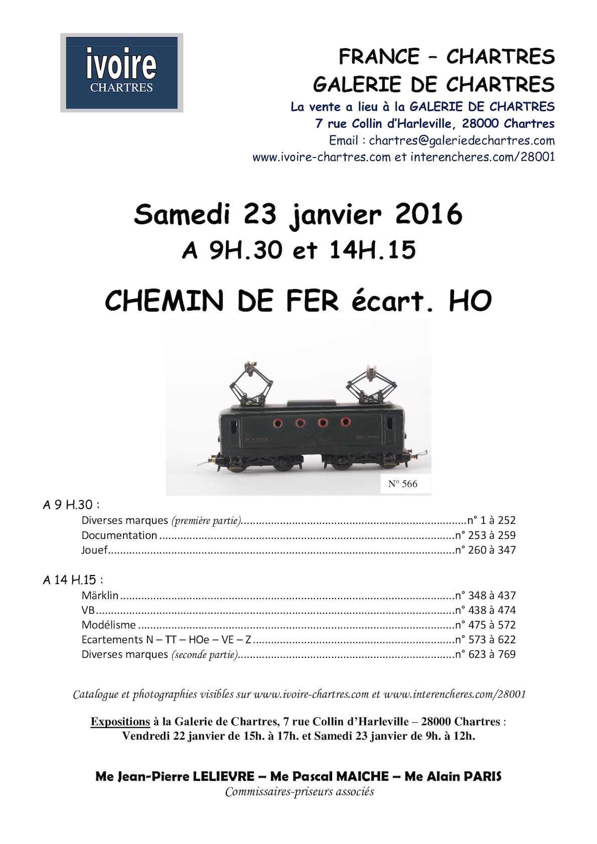 Voiture type Est SNCF 2ème classe réf.44212B boîte Roco HO