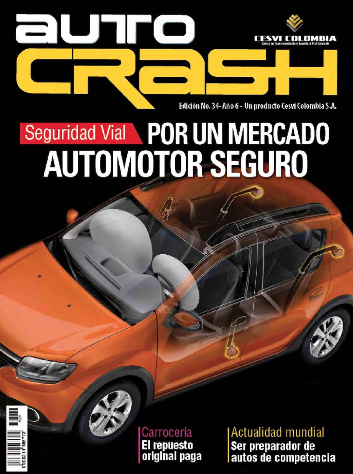 Calaméo - Revista Edicion 34 3fbe565cd8