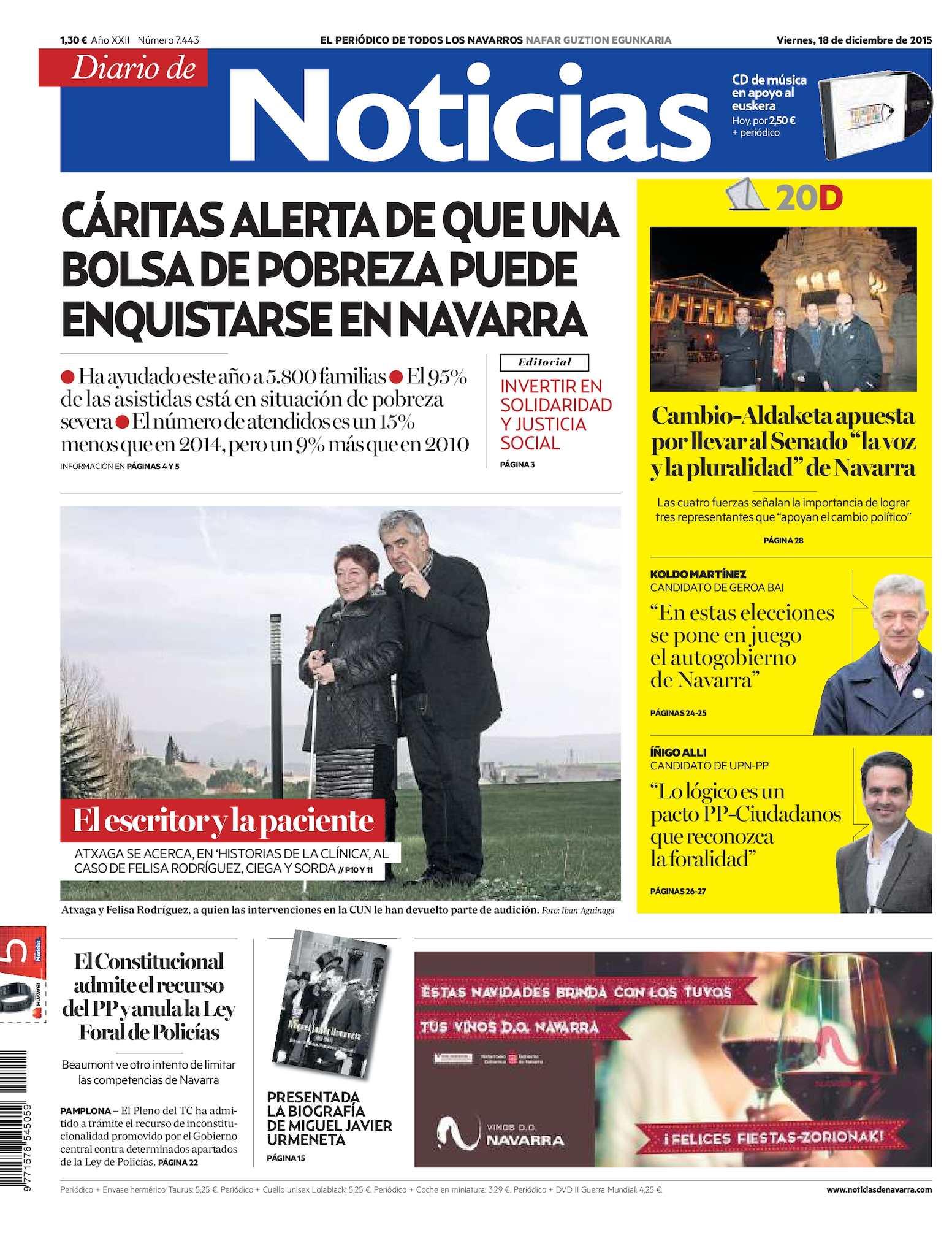 Http M Granadahoy Com Ocio Y Cultura Nueva