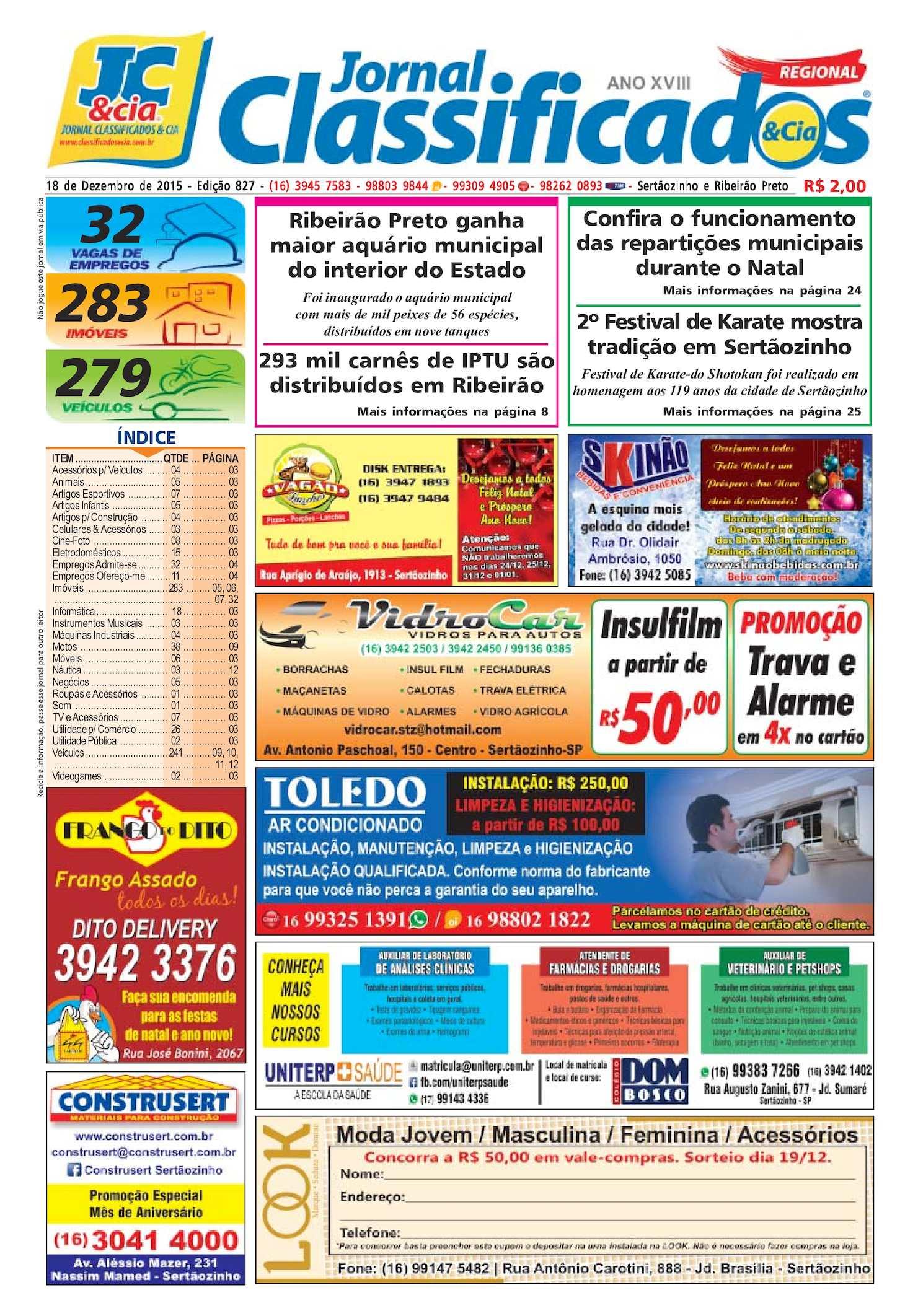 f3cd4293e7561 Calaméo - Regional 827