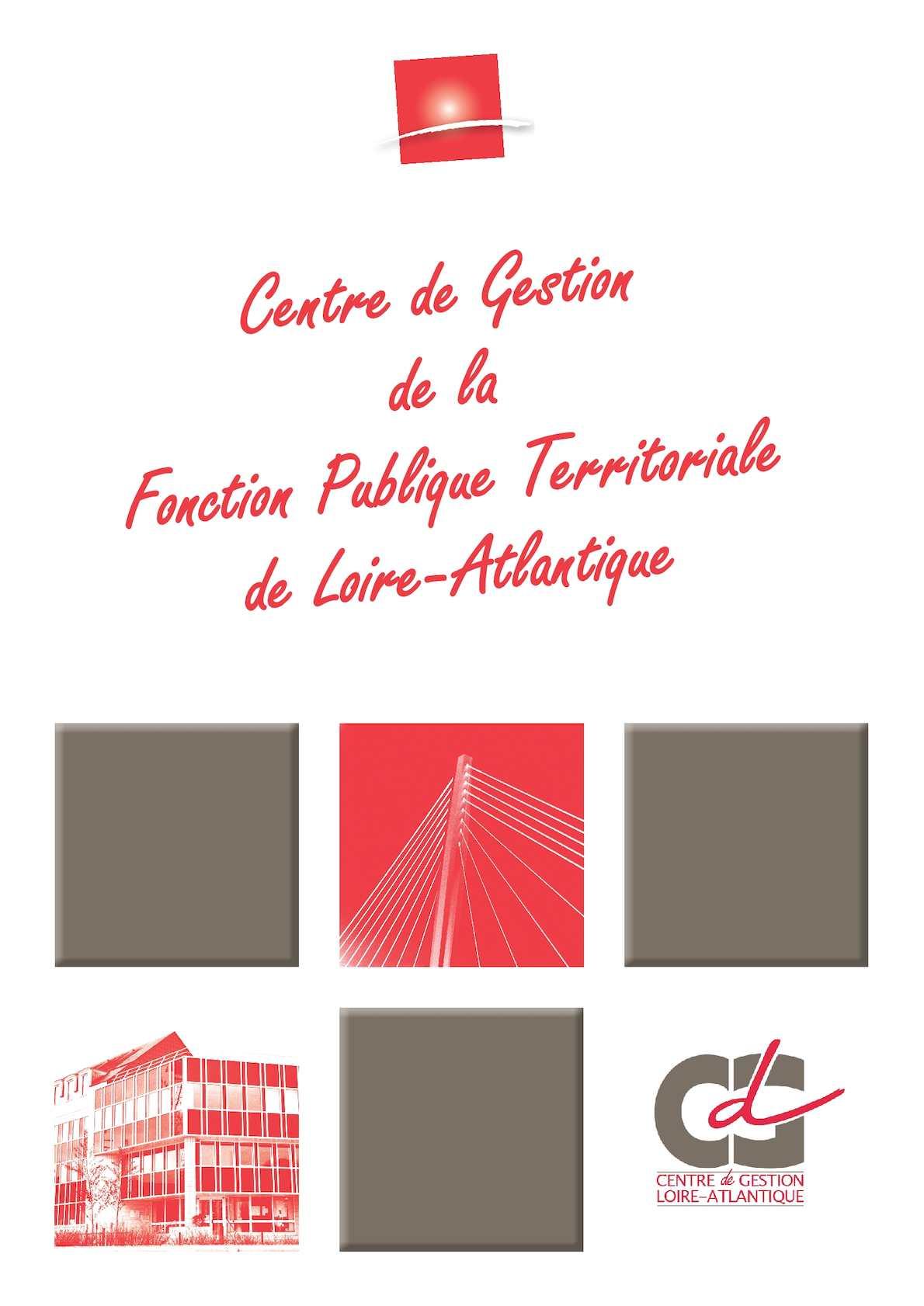 407991a8f72 Calaméo - Plaquette Générale Cdg44
