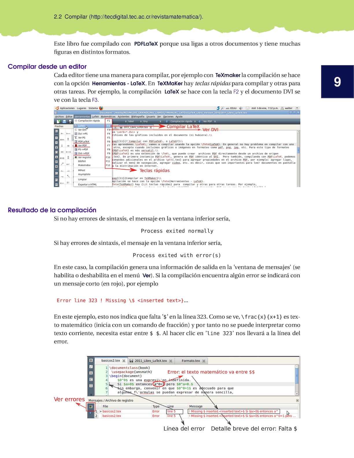 La Te X 2013 - CALAMEO Downloader