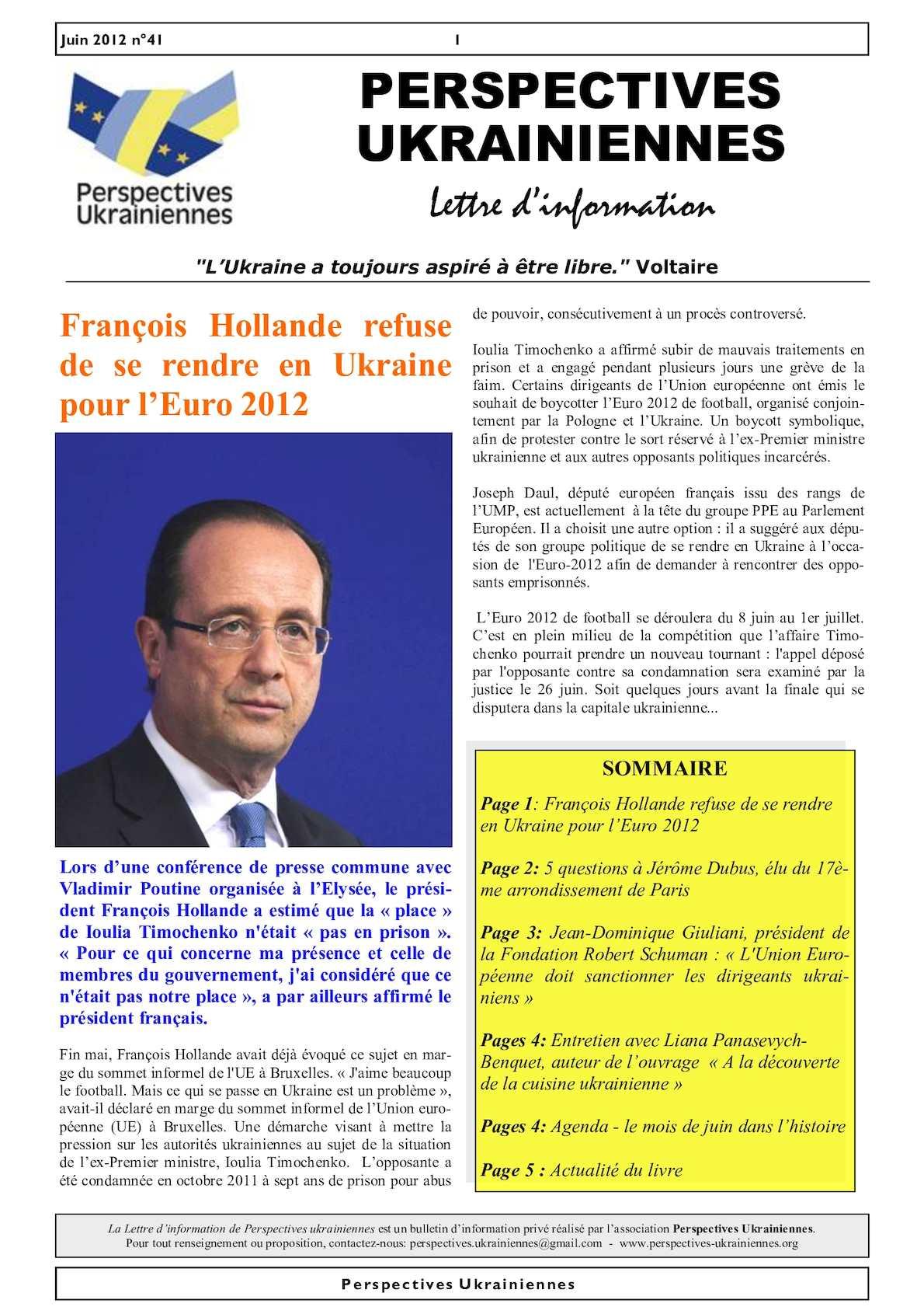 ubifrance rencontres ukraine)