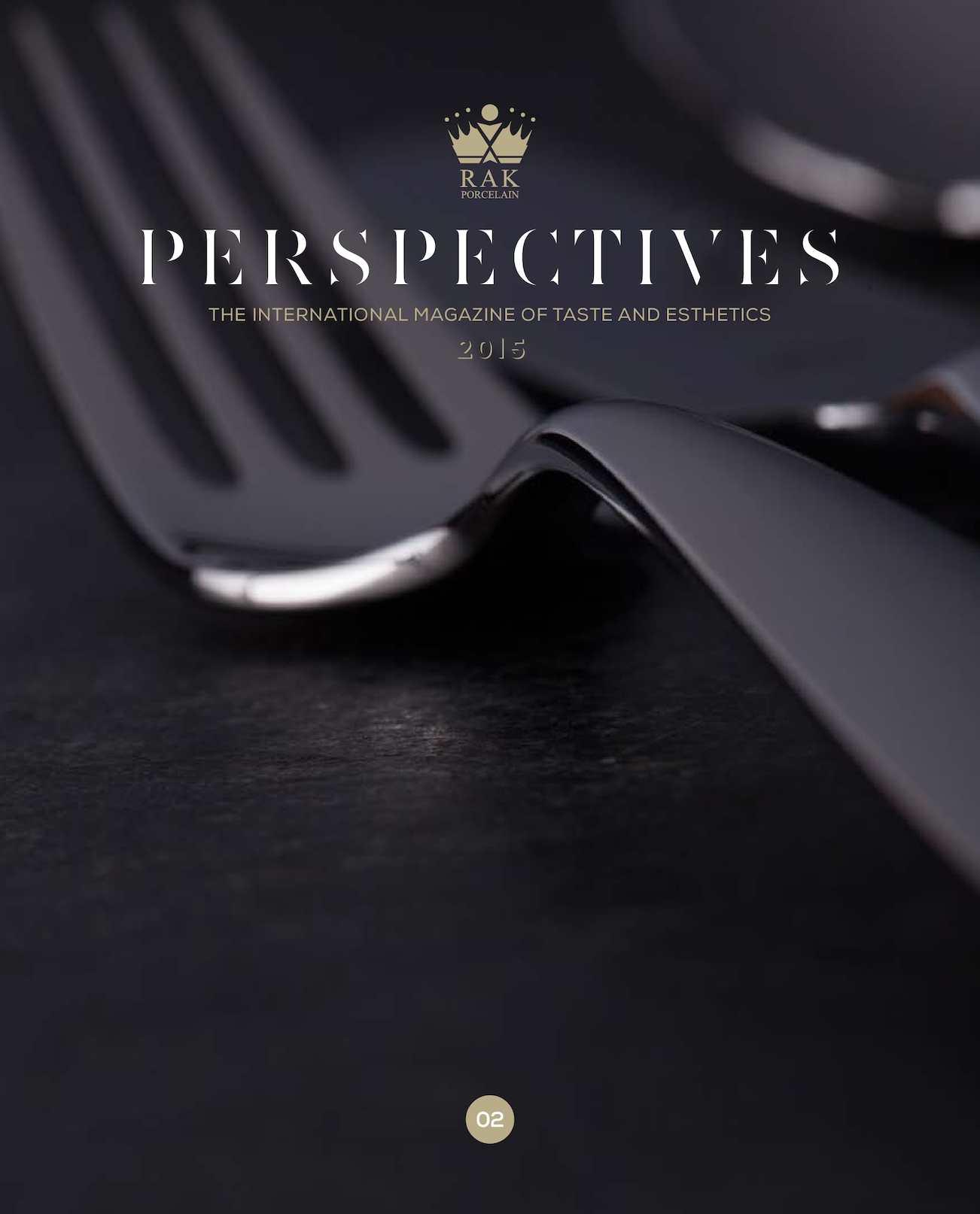 Calaméo - Rak Perspectives 2 En Ld