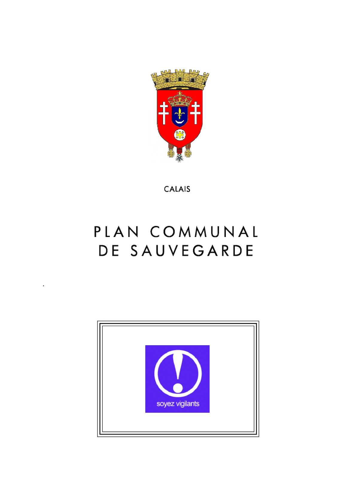 Calaméo Pcs 2015