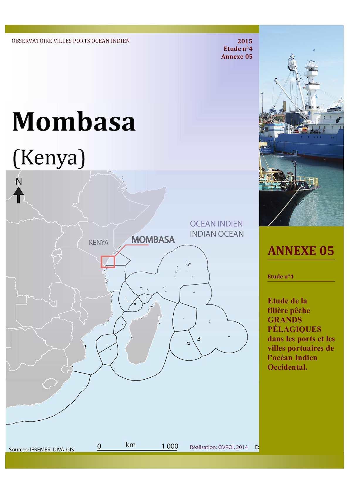 Trouvez. Trouver des logements à Mombasa sur Airbnb rencontre danimaux.