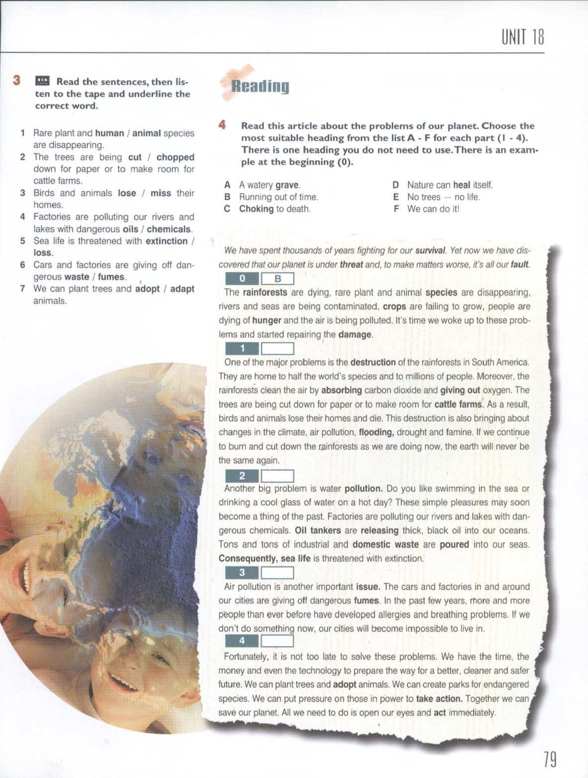 Enterprise 3 Coursebook - CALAMEO Downloader