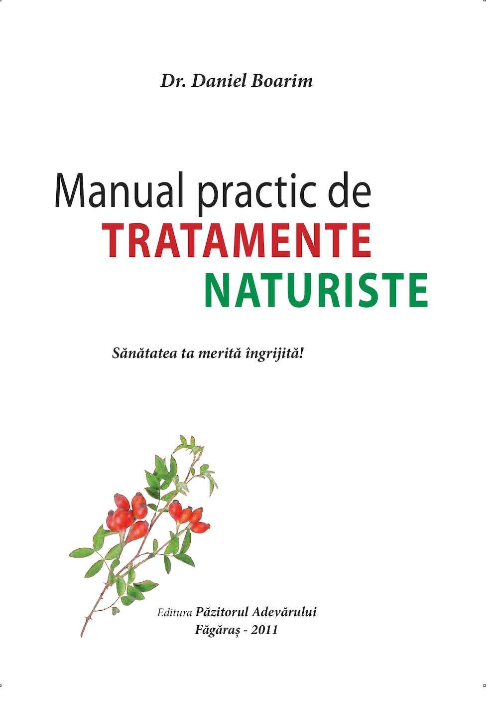 Manual Practic Web
