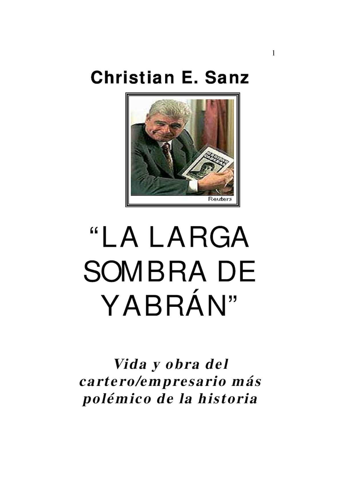 Calaméo - Larga Sombra De Yabran bd0bc61927087