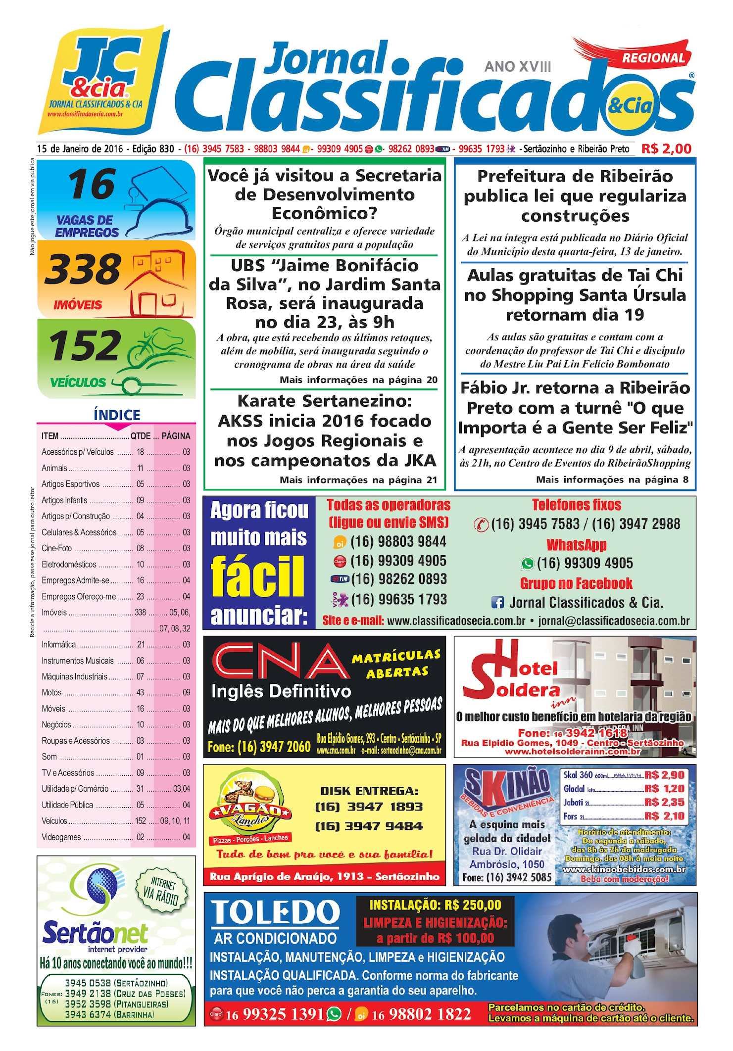 612f431f57335 Calaméo - Regional 830