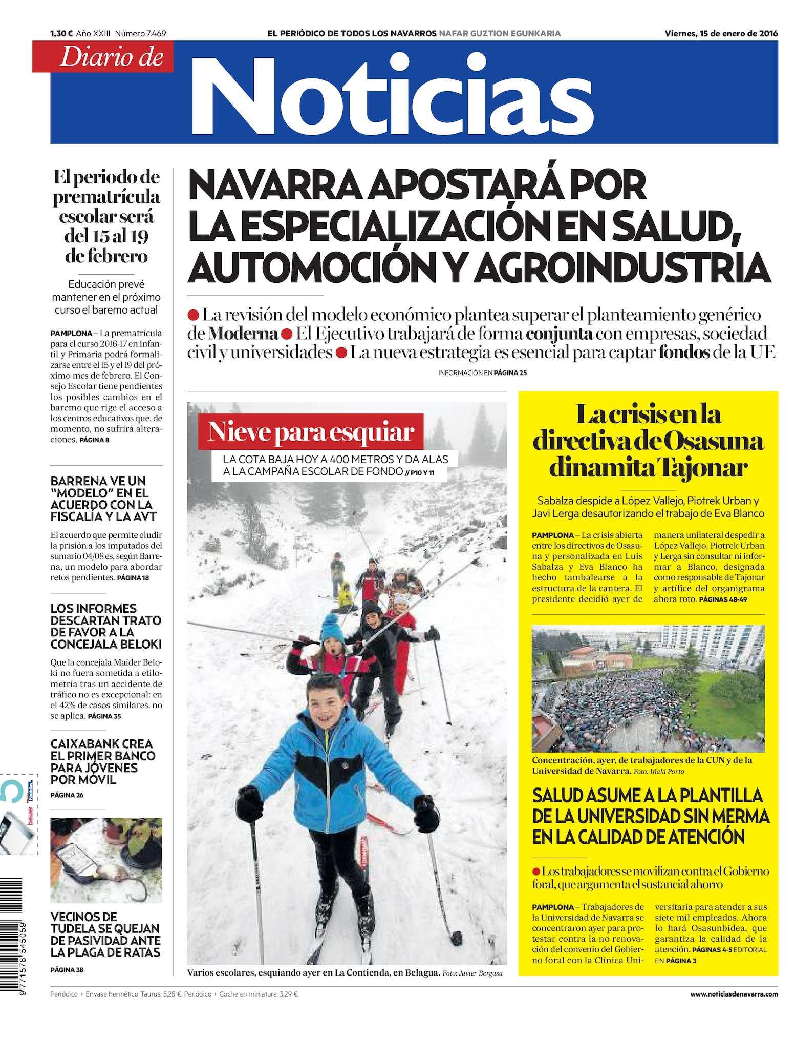 195dce62eab1 Calaméo - Diario de Noticias 20160115