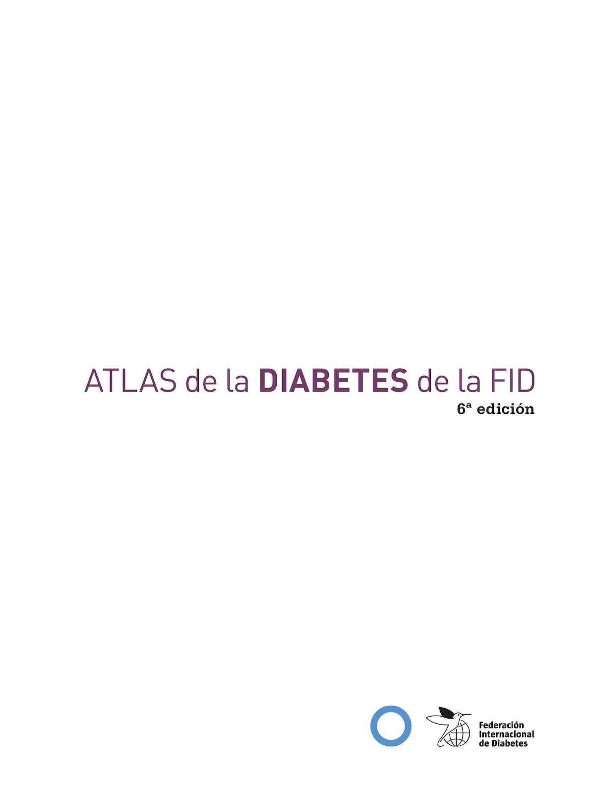diabetes aborigen en canadá