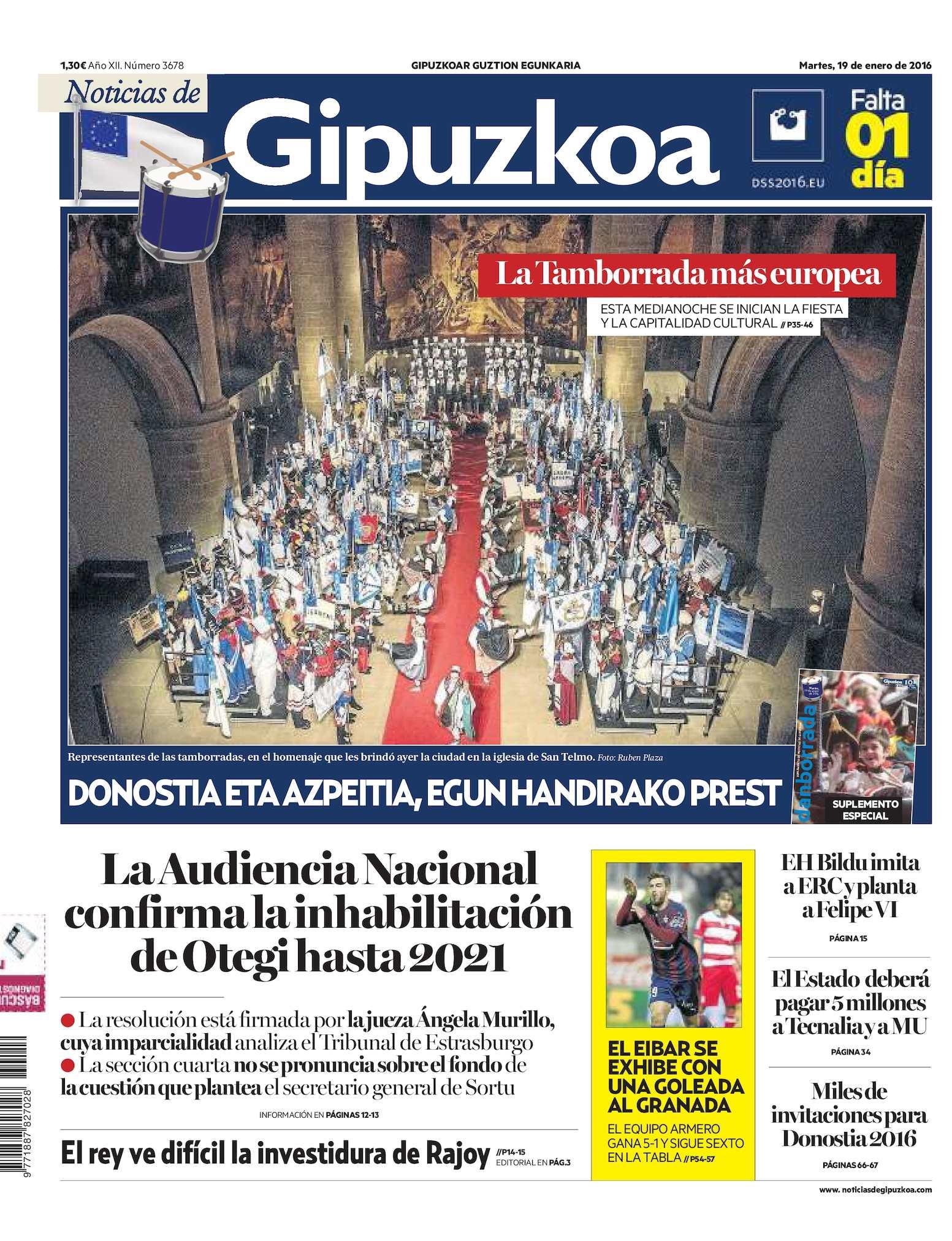 Calaméo - Noticias de Gipuzkoa 20160119 9def0048241
