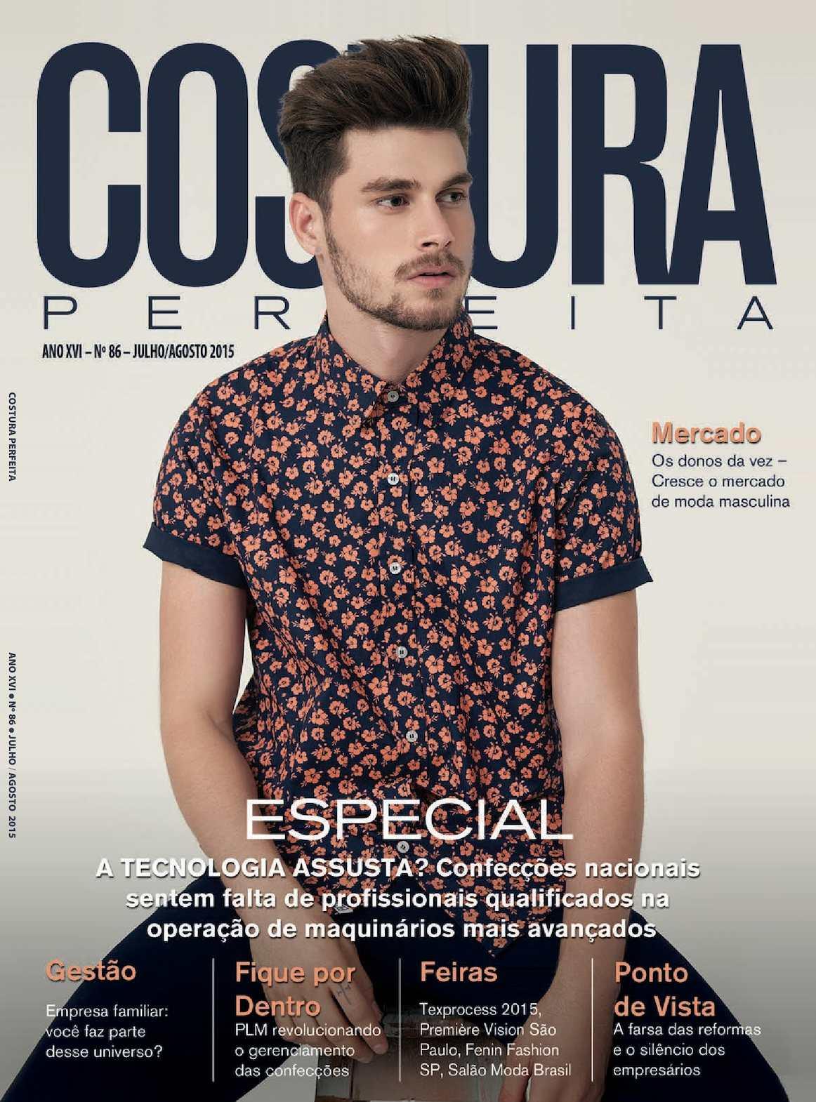 Calaméo - Revista Costura Perfeita Edição Ano XVI - N86 - Julho-Agosto 2015 987a2b31eb