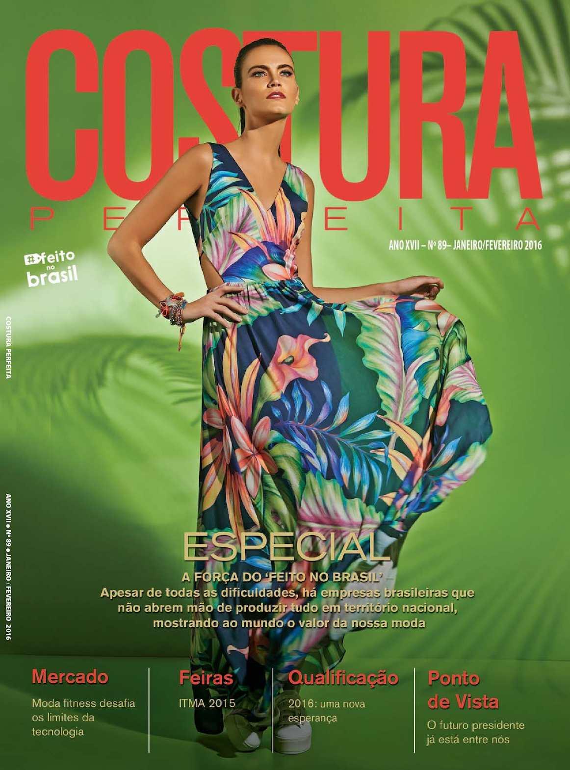 1af71f067 Calaméo - Revista Costura Perfeita Edição Ano XVII - N89 -  Janeiro-Fevereiro 2016