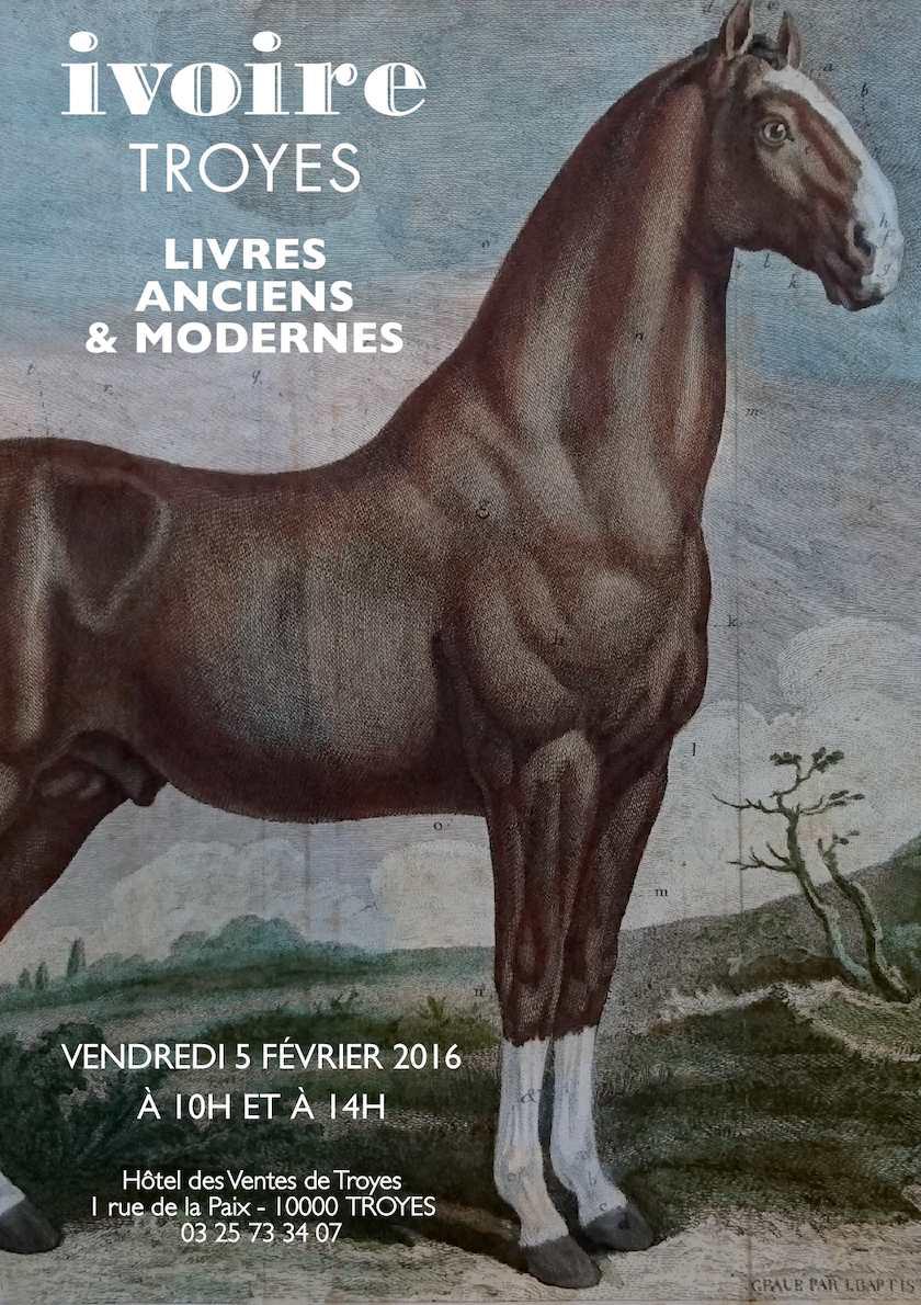df337471bf3a6e Calaméo - Boisseau-Pomez Livres anciens vente 5 février 2016