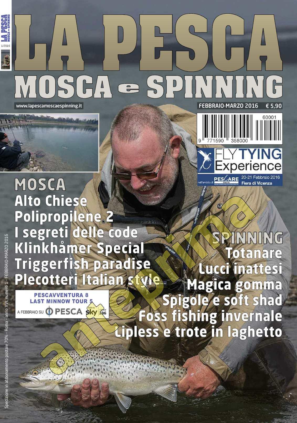 trota Shad Minnow varie misure color 20 pesca spinning persico spigola bass