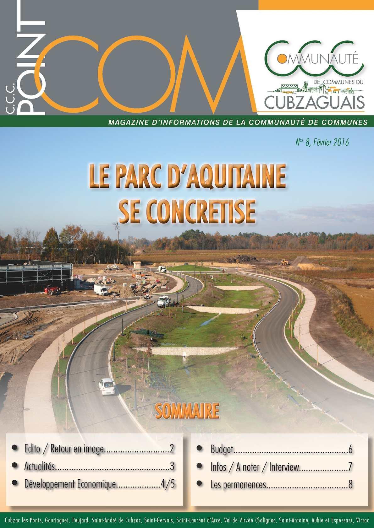Projet Piscine Saint Andre De Cubzac calaméo - n°8 pdf calaméo