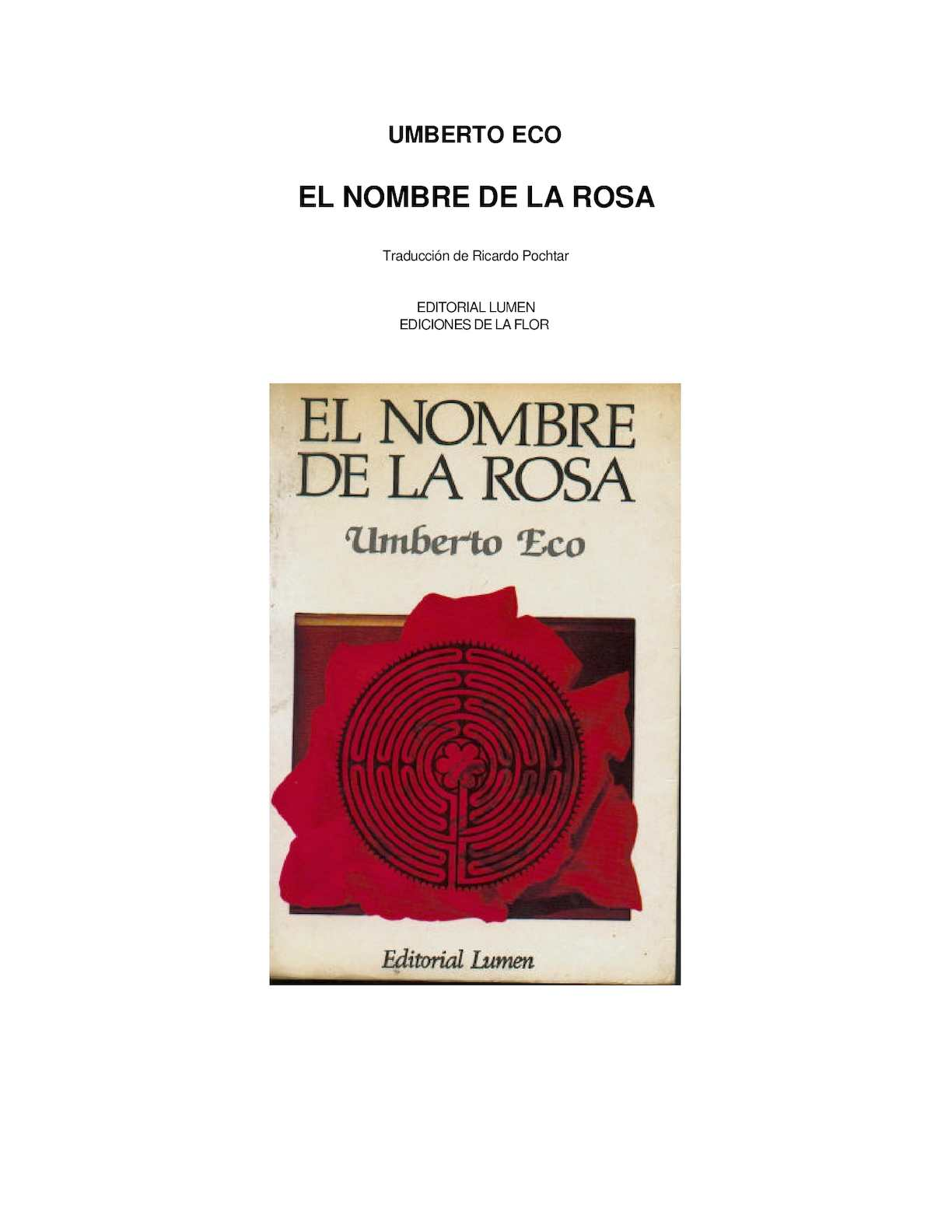 Encanto magnético cochecito bebé niña romaní Rosa Gris Spot Flor Diamante