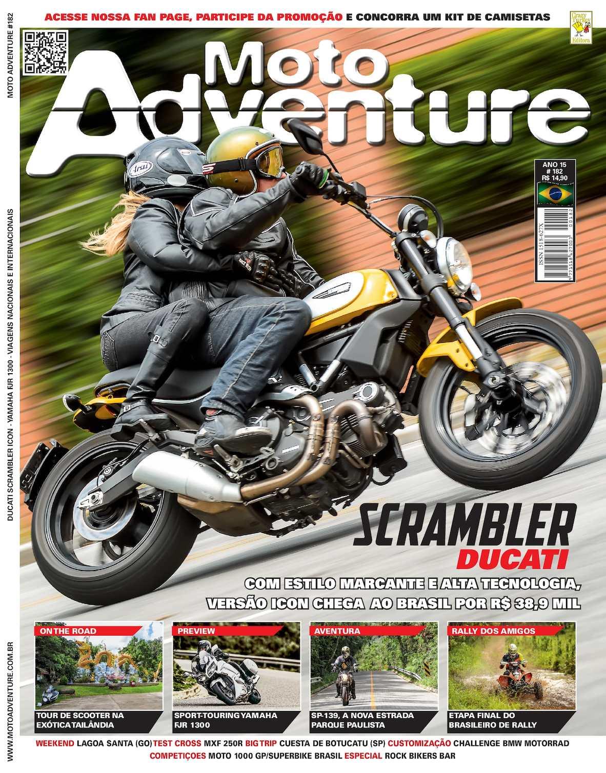 499d0f95f Calaméo - Moto Adventure 182