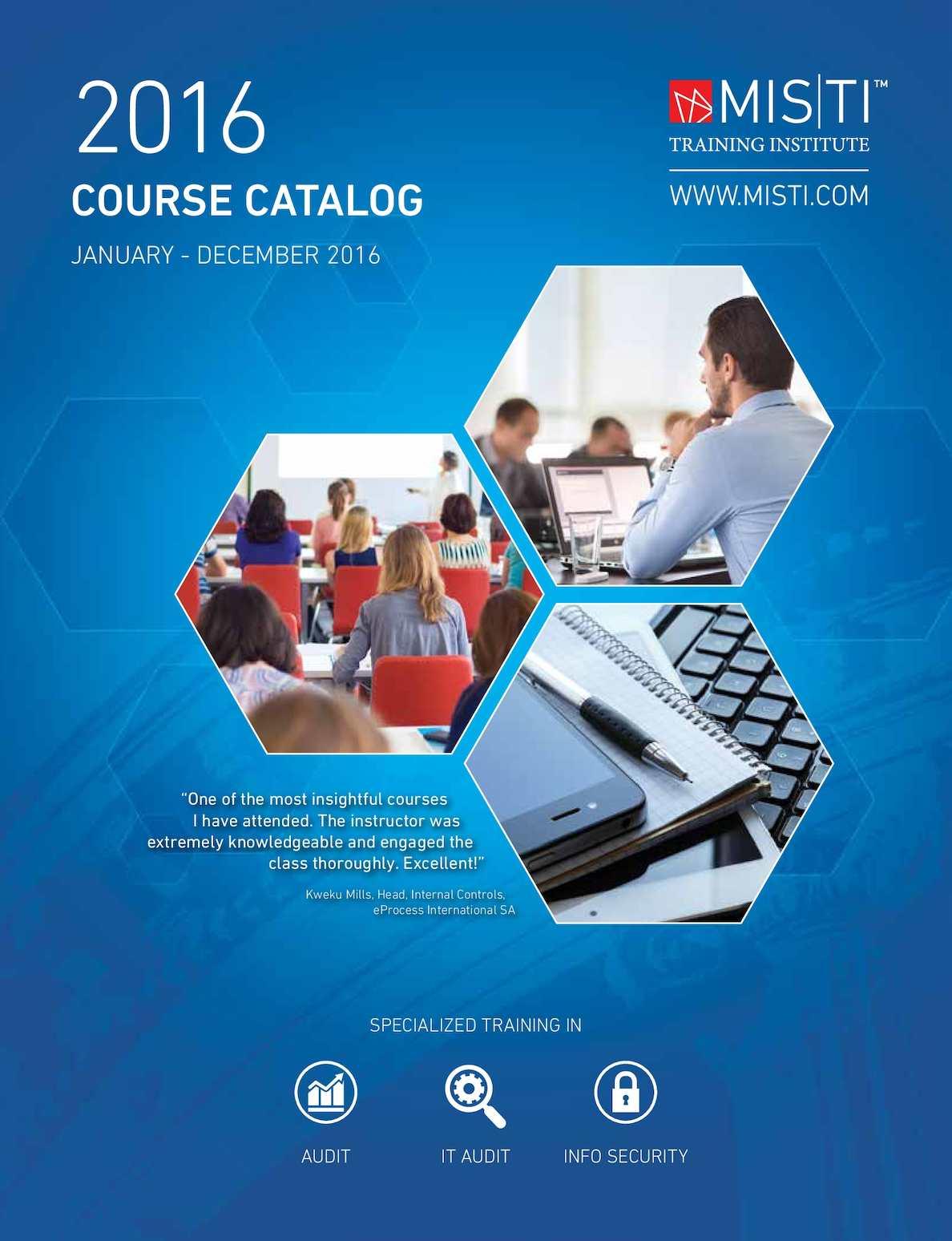 Calaméo - 2016 Catalog Full
