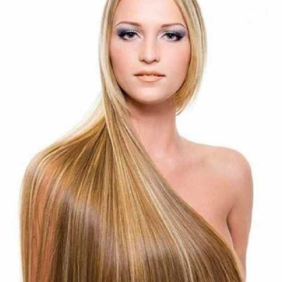 Calameo Loreal Extenso Rebond Hair Color Hot Oil Or