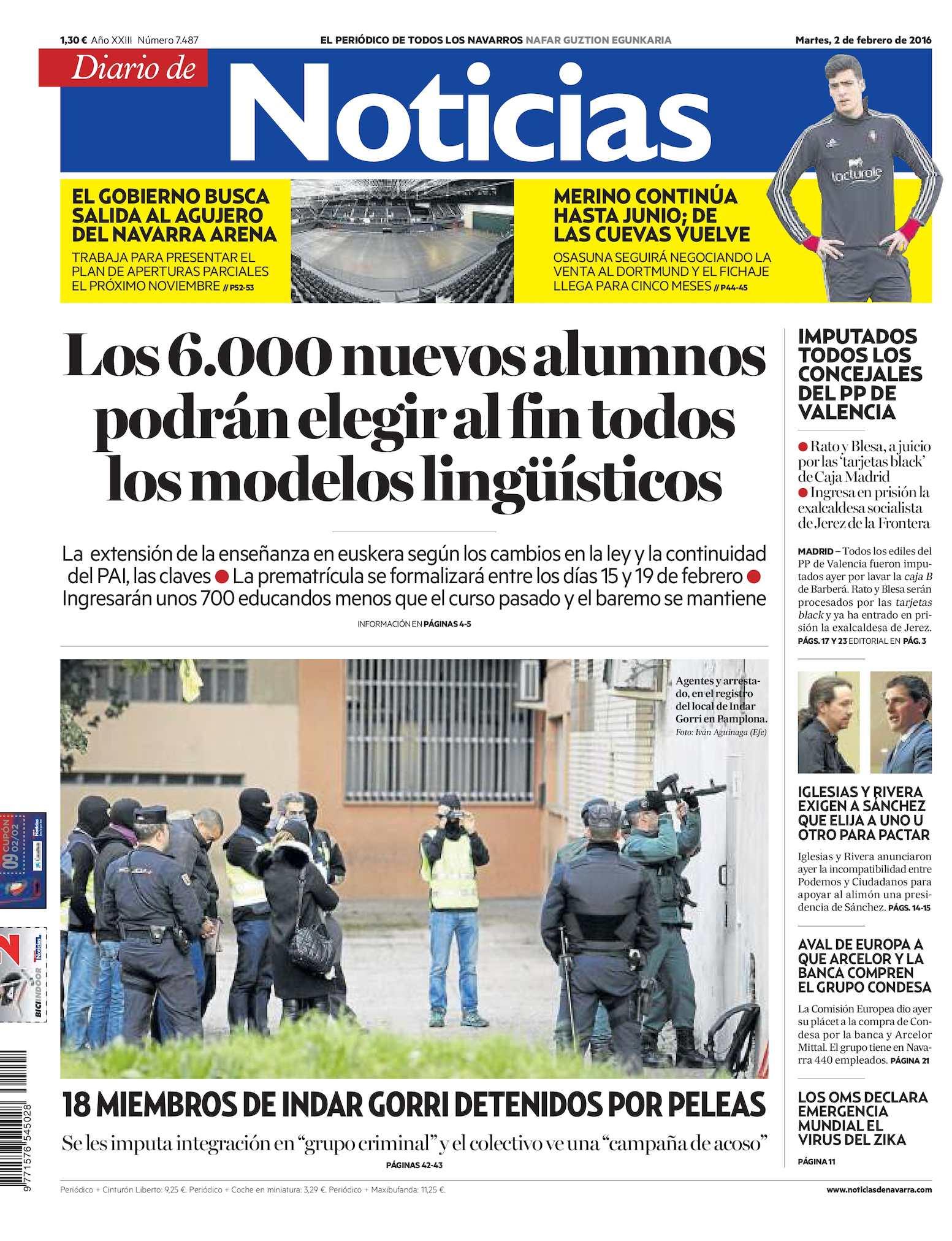 03e692b902 Calaméo - Diario de Noticias 20160202