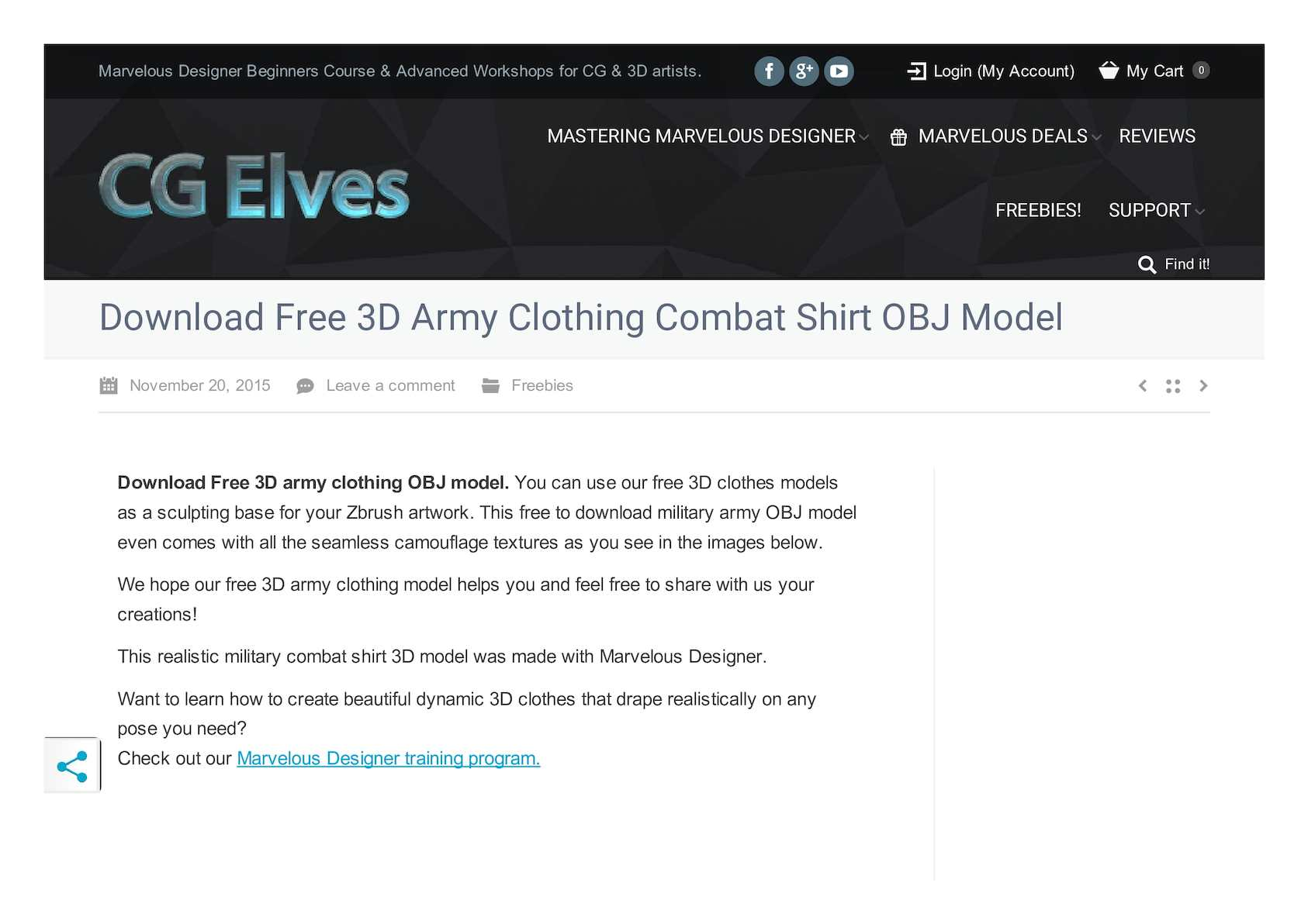 Free Download T Shirt Printing Design Software - DREAMWORKS